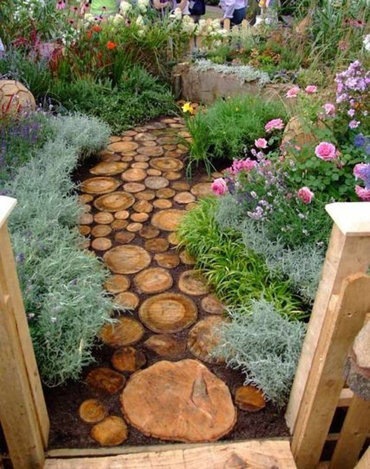footpaths-designs-33