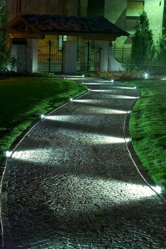 footpaths-designs-47