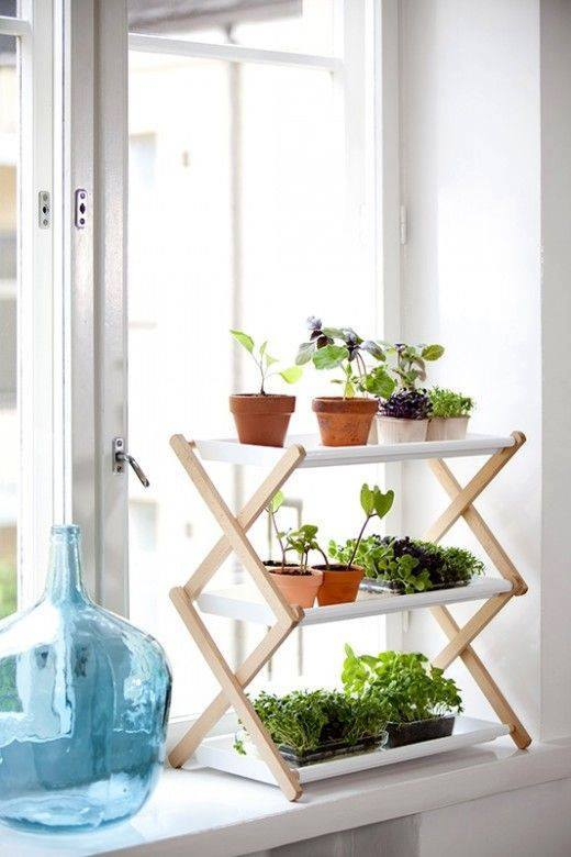 green-house-decoration-ideas-13