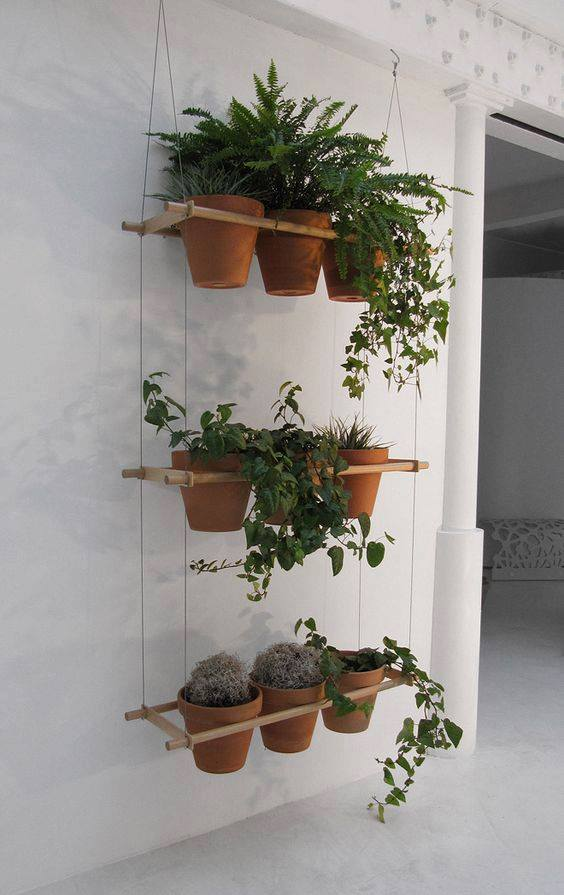 green-house-decoration-ideas-2