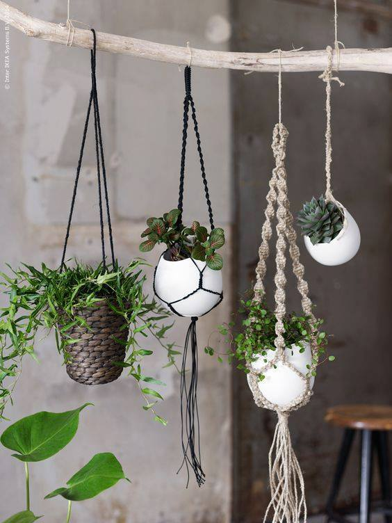 green-house-decoration-ideas-22