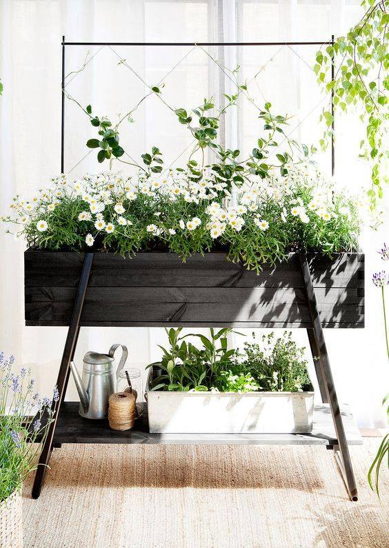 green-house-decoration-ideas-39