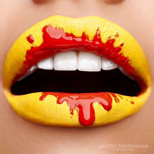 stunning-lip-photography-ideas-23