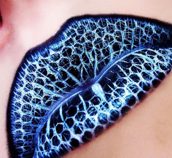 stunning-lip-photography-ideas-25