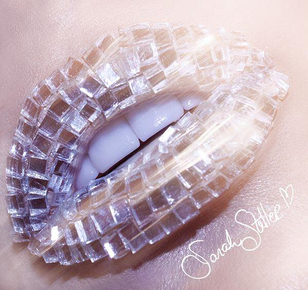 stunning-lip-photography-ideas-46