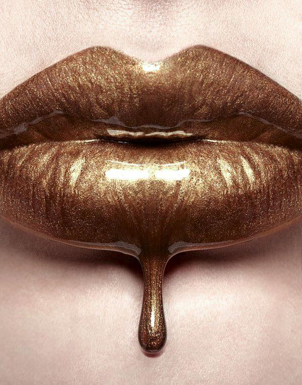 stunning-lip-photography-ideas-9