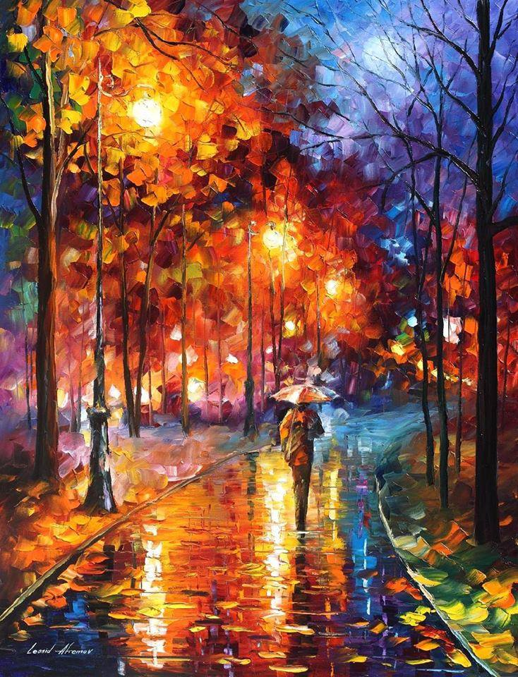 stunning-oil-painting-artworks-11