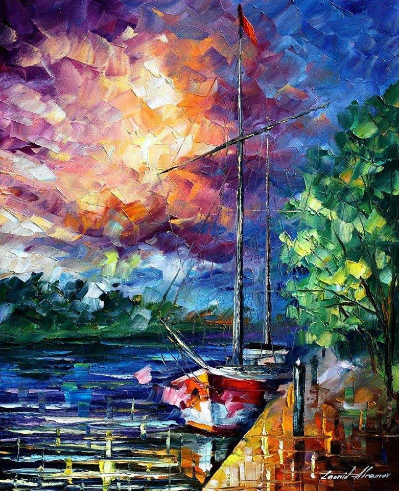 stunning-oil-painting-artworks-13