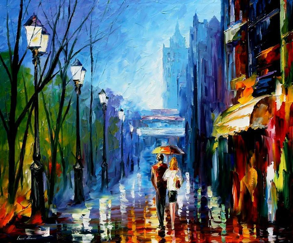 stunning-oil-painting-artworks-14