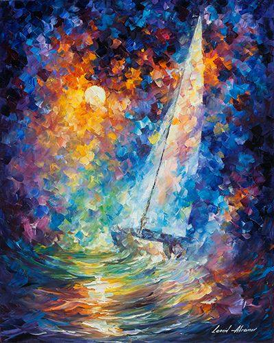 stunning-oil-painting-artworks-18