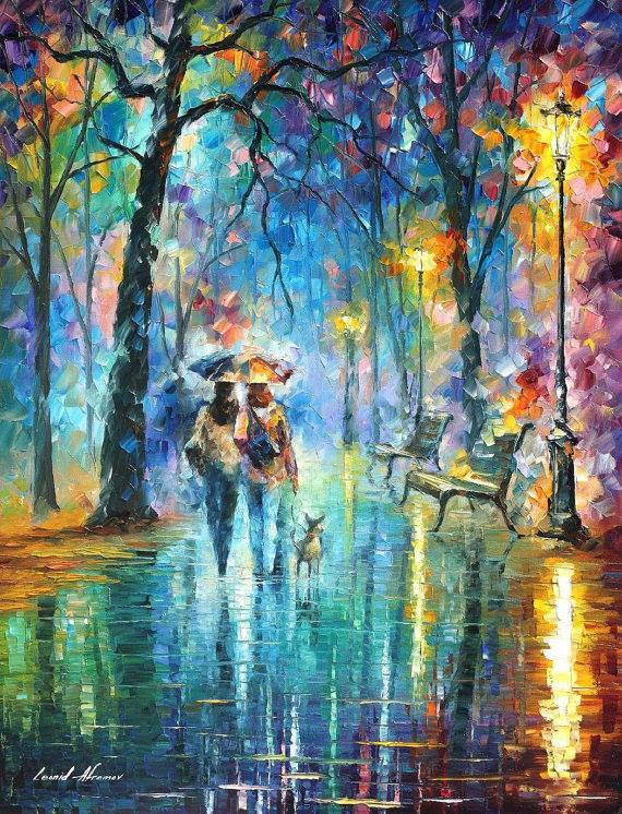 stunning-oil-painting-artworks-2