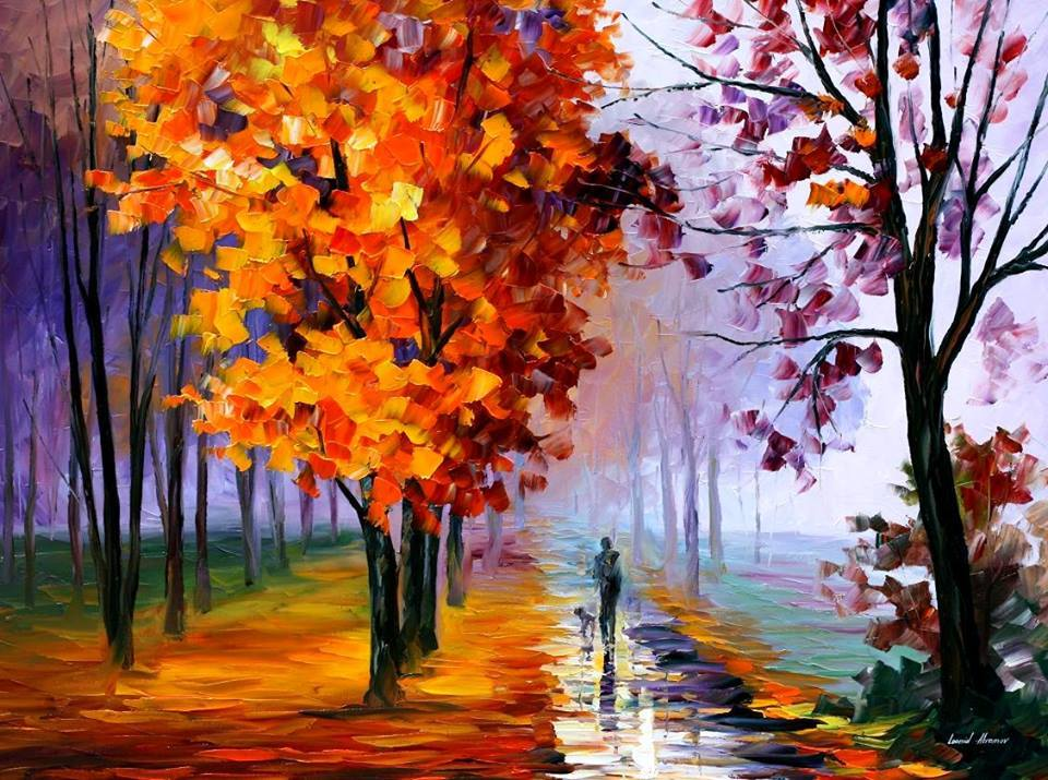 stunning-oil-painting-artworks-25