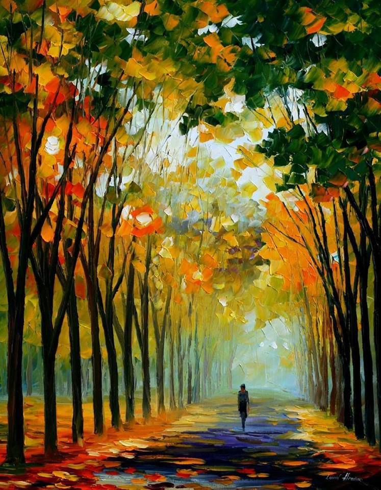 stunning-oil-painting-artworks-3