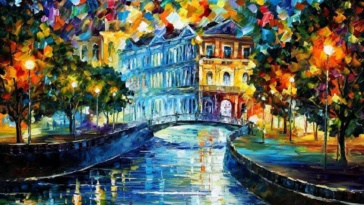 stunning-oil-painting-artworks-32