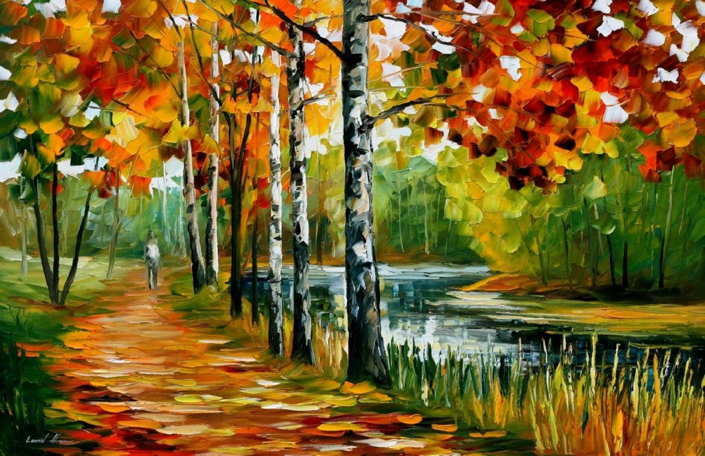 stunning-oil-painting-artworks-35