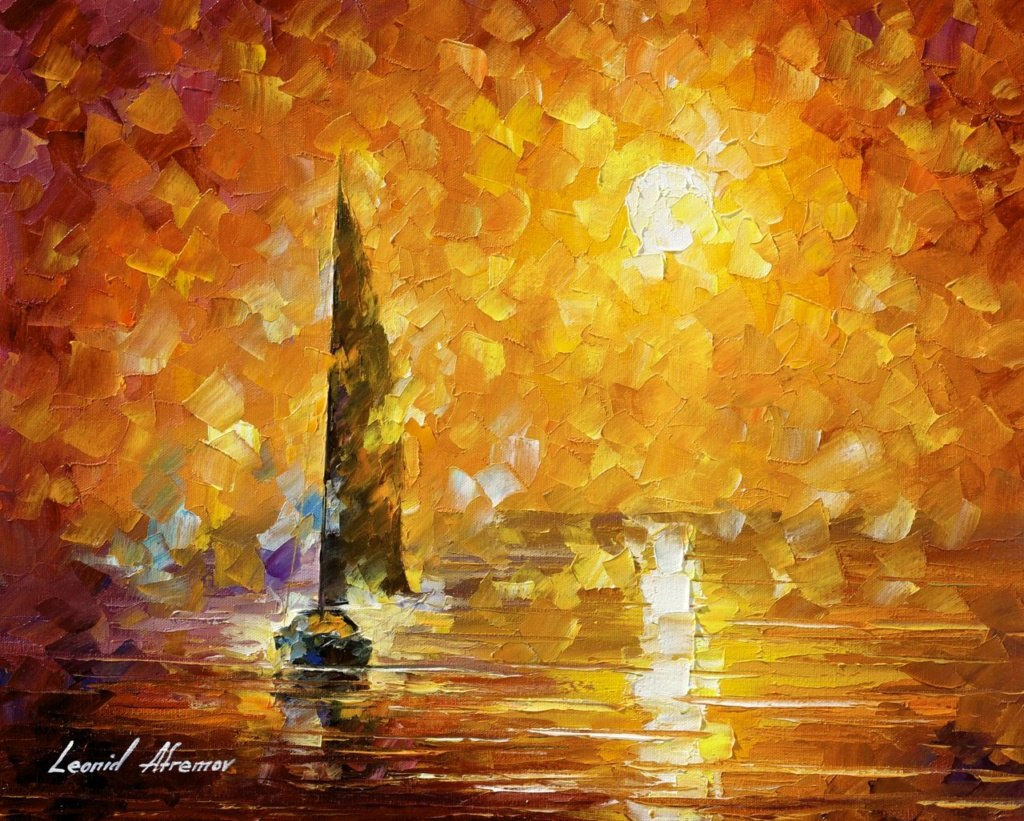 stunning-oil-painting-artworks-39