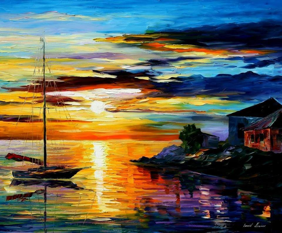stunning-oil-painting-artworks-4