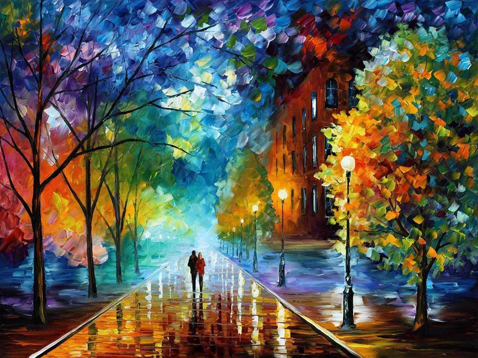 stunning-oil-painting-artworks-6