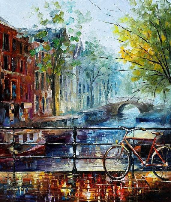 stunning-oil-painting-artworks-8