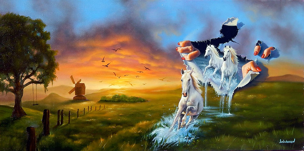 stunning-surrealism-painting-works-14