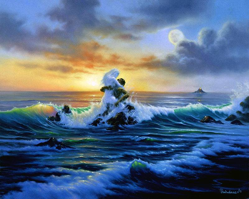 stunning-surrealism-painting-works-18