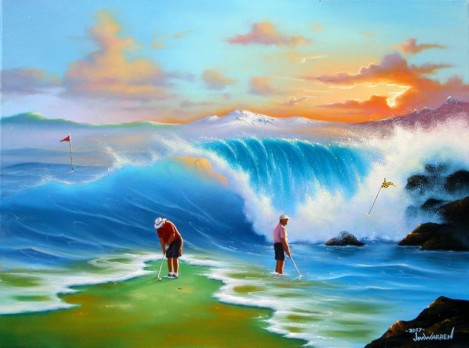 stunning-surrealism-painting-works-33