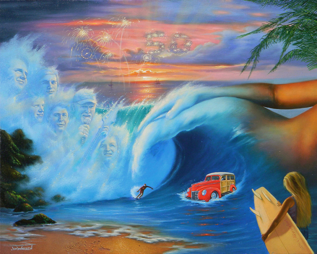 stunning-surrealism-painting-works-5