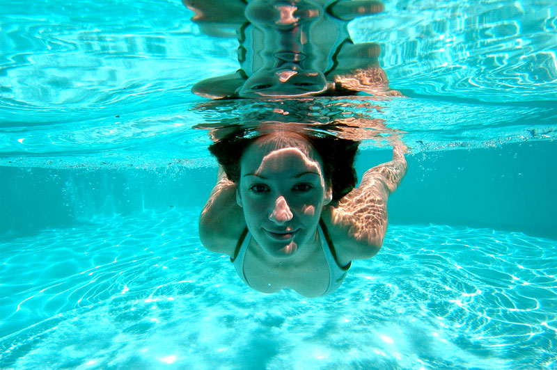 underwater-photographs-22