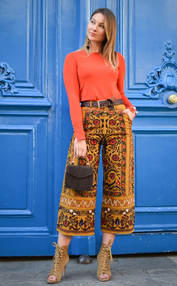 street style fashion ideas 126-Paris-Fashion-Week-2016 (8)