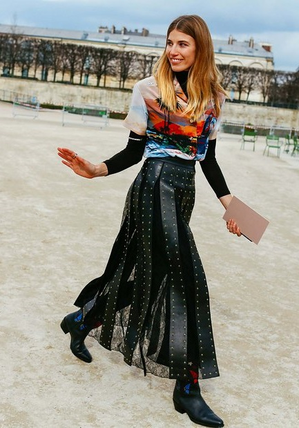 street style fashion ideas 126-phil-oh-paris