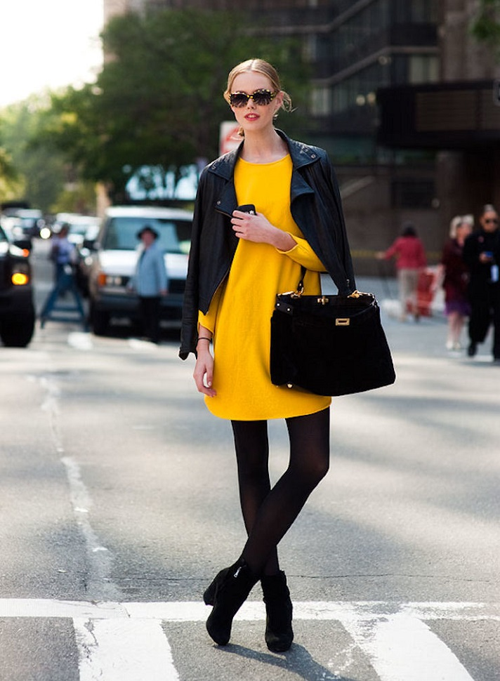 streetstyle-New-York-Fashion-Week-SS-20122