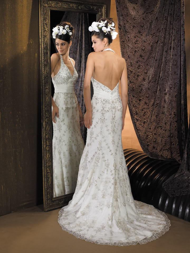 Backless-Wedding-Dresses1