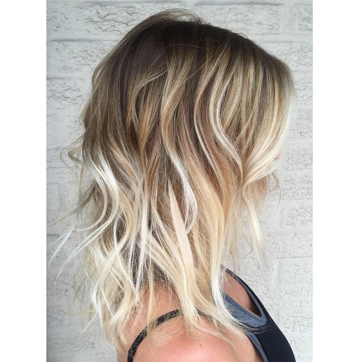 beautiful-hair-highlights-ideas 5