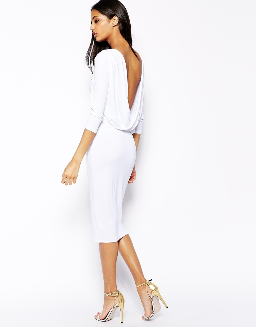 asos-white-cowl-back-midi-bodycon-dress-mini-dresses-product-1-20523651-1-244255845-normal