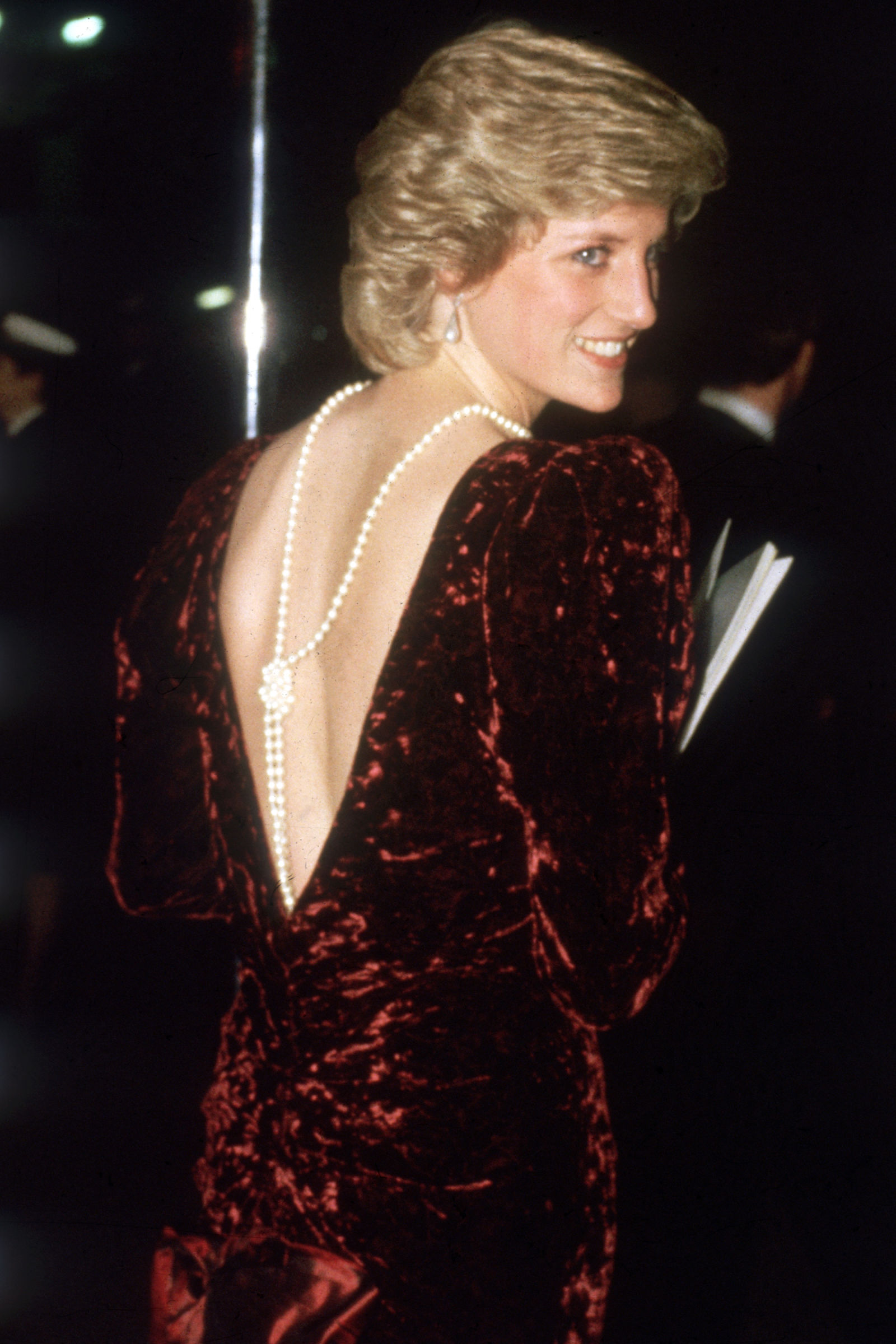 backless-dress-princess-diana