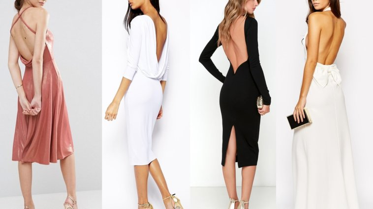 backless-party-dresses