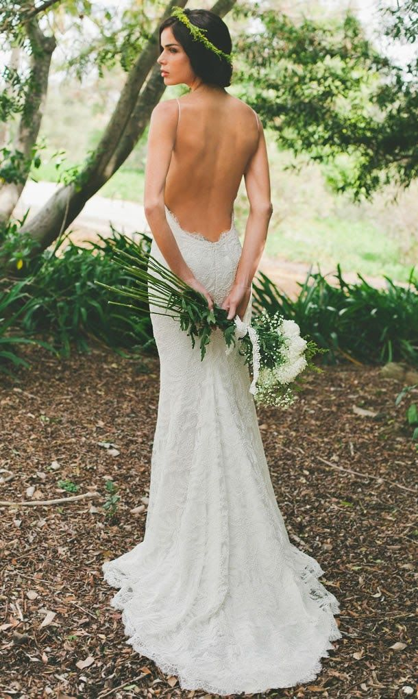 backless-wedding-dress03