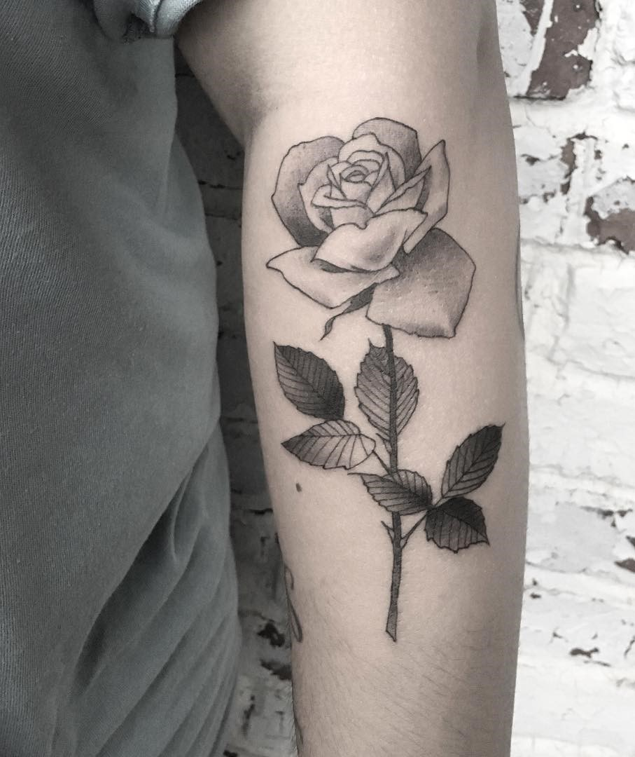 rose-tattoo-arm-design (4)
