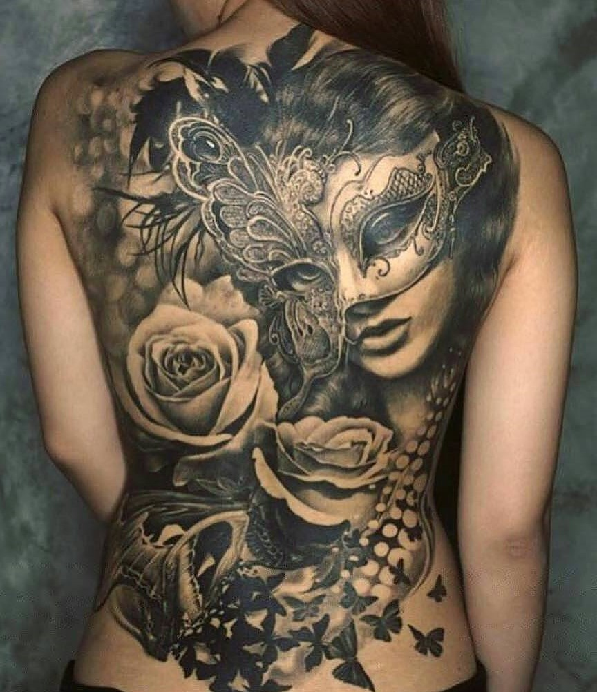 rose-tattoo-full-back-design