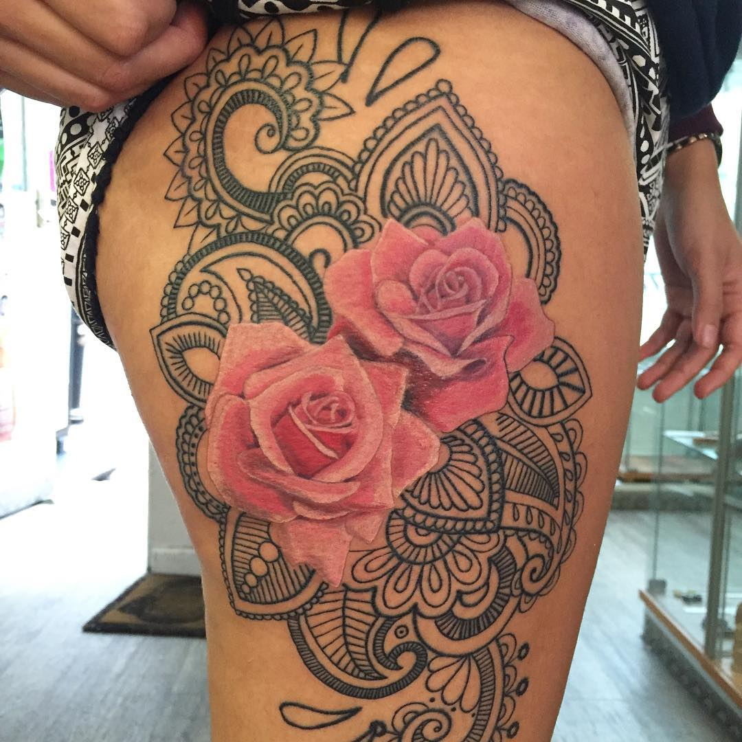 rose-tattoo-hip-thigh-design (2)