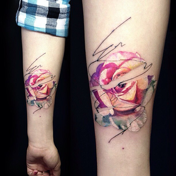 rose-tattoos-awesome-design