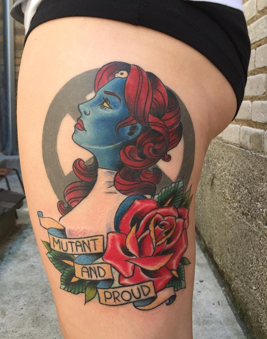 rose-tattoos-mutant-design