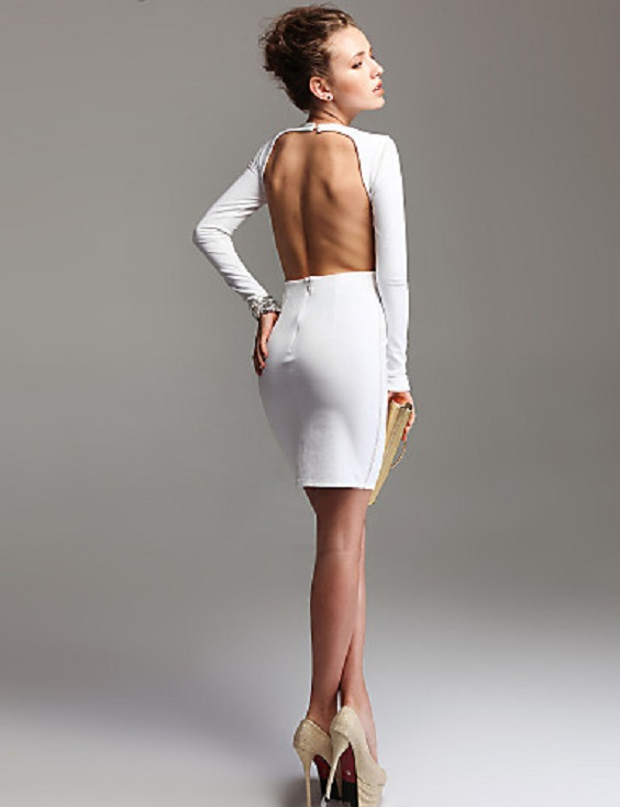 white_backless_longsleeve_bodycon_dress_c41d0fb4