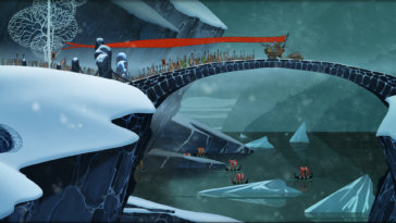 The_Banner_Saga_Travel_Bridge_wallpaper