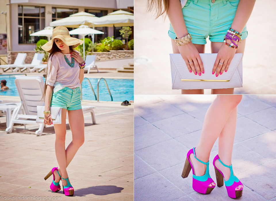what-to-wear-with-bright-color-shoes-01