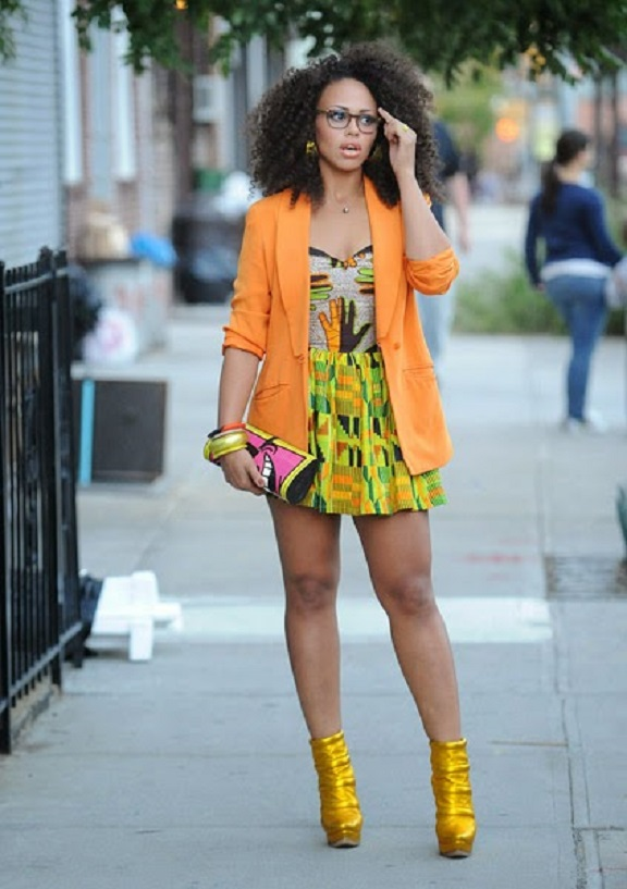 what-to-wear-with-bright-color-shoes5