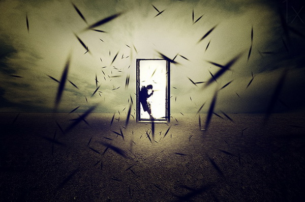 conceptual-photography-ideas-23