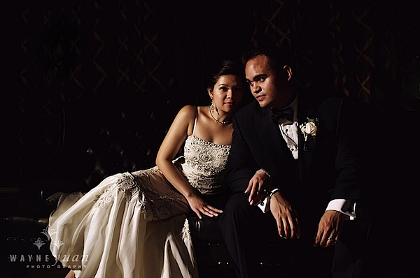wedding-photography-17