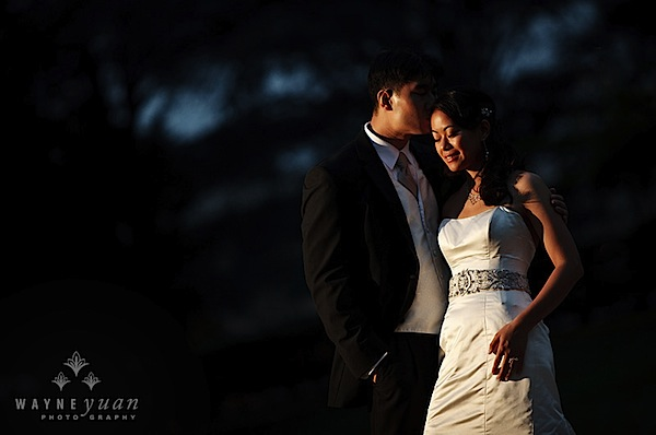 wedding-photography-19