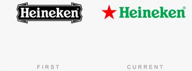 world famous brands logos